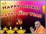 Happy New Year Jay Swaminarayan 55
